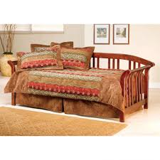 bedding daybed wedge covers daybed bedding target daybed cushion set daybed skirt pattern country daybed covers