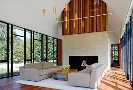 Pendant lighting living room Hallway Living Room Pendant Lighting Niche Modern Living Room Pendant Lighting Installations We Love