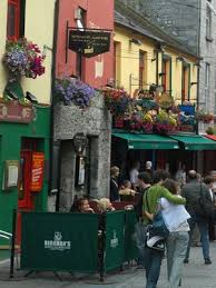 galway s quay st