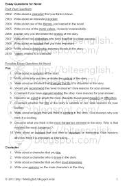 silence of the lambs character essay buy custom essay papers online silence of the lambs character essay