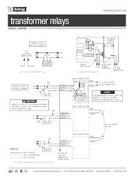 aprilaire 760 nest thermostat wiring diagram nest thermostat and aprilaire 760 wiring schematic aprilaire 760 wiring diagram festooning electrical circuit aprilaire 760 parts breakdown aprilaire 760