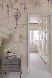 Mica Interior Design