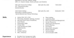 Free App For Resume Resume Free Resume To Print Beautiful Resume Builder App Resume 56