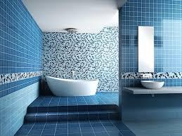 ... Tiles, Mosaic Shower Tile Mosaic Tiles Art Blue Mosaic Tile Bathroom:  awesome mosaic shower ...