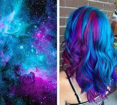 Supercuts Hair Color Chart 43 Best Supercuts Hair Color Images Hair Color Hair Hair