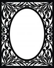 free printable scroll saw patterns. vectorized fretwork pattern · scroll saw free printable patterns