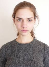 25 louis vuitton model without make up 51 pics