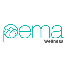Image result for baypark pema wellness