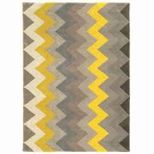 mustard yellow area rug unique 4 round outdoor rug area rug ideas