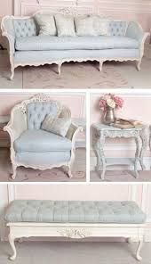 Best 25 Victorian style furniture ideas on Pinterest
