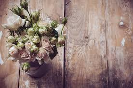 Wendy Herrick Floral Designs