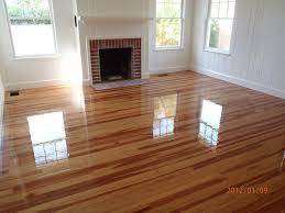 Sanding New Hardwood Floors Sanding And Staining Hardwood Floors Akiozcom