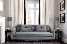 Living Room Chairs Toronto Sofas Furniture Jane By Jane Lockhart