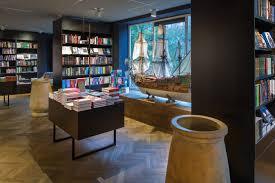 Bookshop Design Ideas Bookstore Design Retail Design Shop Design Store