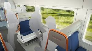 91 aircraft seat ideas aircraft