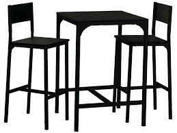Table Haute Conforama Table Bar Table Bar Cuisine Table Haute Ronde