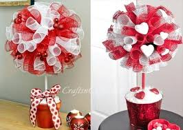 Valentine decorations for office Beautiful Valentine Centerpiece Bobmervak Valentine Centerpiece Ideas Super Easy Diy Valentine Centerpiece We