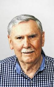 Bernd Rosenow Obituary (1943 - 2019) - Wilmington, OH - News Journal