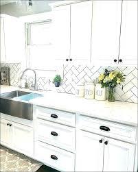 farmhouse cabinet pulls modern kitchen hles farmhouse cabinet pulls modern kitchen