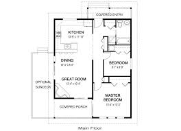 small house plans under 1000 sq ft unusual design small house plans under sq ft one
