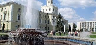 Дипломные курсовые контрольные работы в Хмельницком на заказ  Заказать диплом курсовую или контрольную работу в Хмельницком