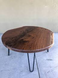 All products from round hairpin coffee table category are shipped worldwide with no additional fees. Round Hairpin Coffee Table Page 1 Line 17qq Com