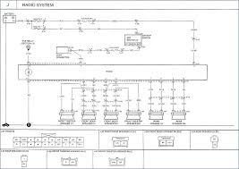 car audio wiring diagram alpine car radio stereo audio wiring car audio wiring diagram surprising pioneer radio wiring diagram dual images best image car audio wiring