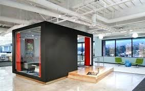 Office Designs Outlet