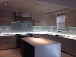 kitchen glass backsplash. Kitchen Glass Backsplash E