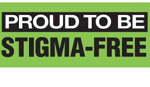 Image result for stigma free
