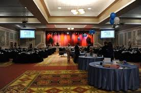 Meadows Casino Concert Seating Chart Meetings And Events At Prairie Meadows Altoona Ia Us