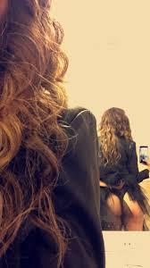 Nadine Velazquez The Fappening Leaked Photos 2015 2017