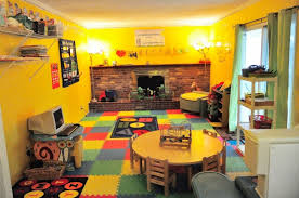 Home Daycare Decorating Ideas Daycare Office Ideas Asafonggecco