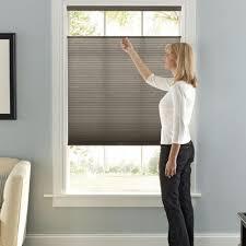 RV Blinds U0026 Window Shades  Custom Made  Blindscom™Window Blinds Com