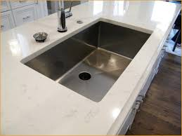 deep kitchen sink lovely 25 beautiful amazing deep kitchen sink inside impressive deep kitchen sinks for
