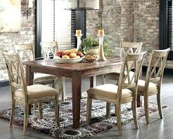 full size of six chair dining table set large size of room rustic look chairs for