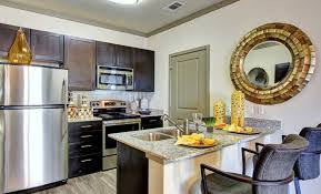 ... #3) 4 Bedroom San Antonio Apartments For Rent Tx (amazing 4 Bedroom  Apartments San Antonio Tx ...