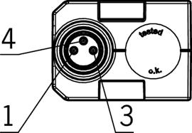 ces i as2a u c04 sc 120547 wiring diagram