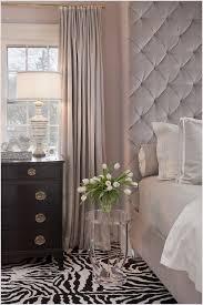 taupe master bedroom ideas. mauve pinky mink bedroom taupe master ideas d