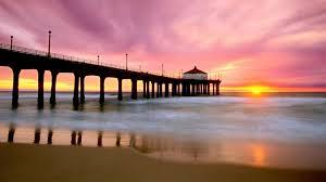 Data Src Download California Beaches ...
