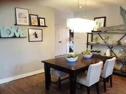 room ideas small spaces decorating: best dining room ideas for small spaces decoration ideas cheap fresh in dining room ideas for