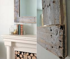 multiple picture frames rustic. Large Rustic Picture Frames Collage Photo Multiple Oak