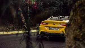 BMW M Wallpaper