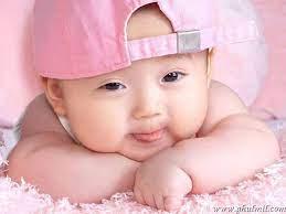 Cute Baby Wallpaper Desktop ...