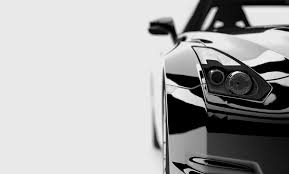 Collector Car Insurance - Top 6 Benefits of Specialty Collector Car Insurance Companies - Car Insurance Article