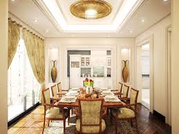 classic dining room ideas. Dining Room Decorating · Natural Light Classic Ideas T