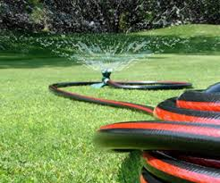 best garden hoses review