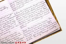 Образец дневника практики товароведа Офомление практики и учебы  Образец дневника практики товароведа