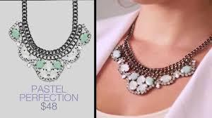 Premier Designs Jewelry Premier Designs Trend Sweet Sorbet