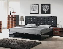 modern queen bedroom sets. Roomstogo Bedroom Sets For Modern House Inspirational 47 Luxury Rooms To Go Queen Contemporary